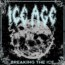 Ice Age : debut album ad ottobre, nuovo video online