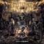 Pestilence : la cover del nuovo album