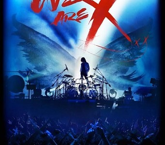 X Japan (Yoshiki)