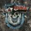L.A. Guns : nuovo brano online