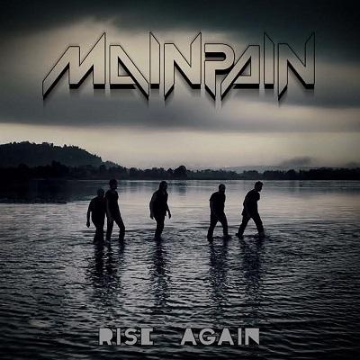 MainPain