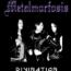Metalmorfosis : nuovo brano in streaming