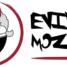 Evil Mozart (Davide Leoncino)