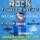 Rock Towers Festival (BO) : i Secret Sphere al posto di Vinnie Appice