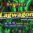 Bay Fest (RN) : i Lagwagon primi headliner