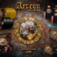 Ayreon : in arrivo il dvd live