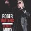 Roger Waters : nuova edizione del libro della Tsunami