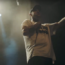 "Emmure : online il video di ""Natural Born Killer"""