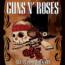 Mick Wall – Guns N' Roses – Gli Ultimi Giganti Del Rock