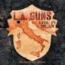 L.A. Guns – Made In Milan (2018)