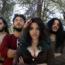 KormaK : debut album per Rockshots Records