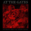 At The Gates – To Drink From The Night Itself (2018)