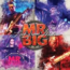 Mr.Big – Live From Milan (2018)
