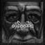 Ambrotos : EP di debutto a fine mese