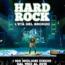 """Tsunami Edizioni : in arrivo """"Hard Rock – L'Età Del Bronzo"""""""