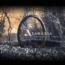 Ataraxia : nuovo album il 10 ottobre