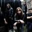 """Queensrÿche : guarda il video di """"Light-Years"""""""