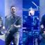 Volbeat : in arrivo a dicembre un dvd live