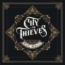 City Of Thieves – Beast Reality (2018)