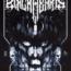 """""""Blackhearts"""" : in arrivo libro e dvd in italiano"""