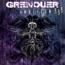 Grenouer : la cover del nuovo album