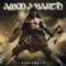 """Amon Amarth : guarda il video di """"Crack The Sky"""""""