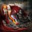 "Demons & Wizards : il lyric video di ""Heaven Denies"""