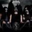 Stormcrow : nuovo album in arrivo