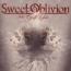 Sweet Oblivion Band : nuovo progetto con Geoff Tate