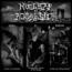 Nuclear Aggressor : annunciano il nuovo batterista