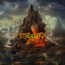 """Stormlord : online il lyric video di """"Leviathan"""""""