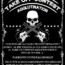 Take Off Agglutination : porta al festival la tua band!