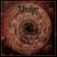 """Ulvedharr : pubblicato il lyric video di """"Cold War"""""""