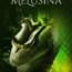 Aislinn : è uscito il nuovo romanzo, dedicato agli appassionati di metal