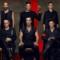 Rammstein : audio samples di due nuovi brani