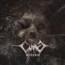 """Coma : l'artwork di """"Disorder"""""""