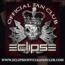 Eclipse : presentano il fan club ufficiale