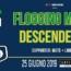 Flogging Molly e Descendents : annunciati i gruppi spalla