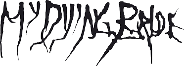 https://www.heavymetalwebzine.it/wp-content/uploads/2020/03/logo.png