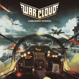 War Cloud