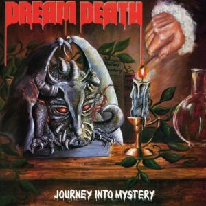 Dream Death