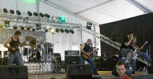ep festival 2007