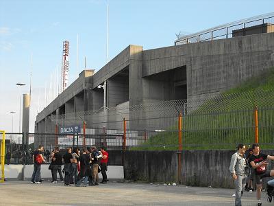 Live report Ac/Dc, Udine