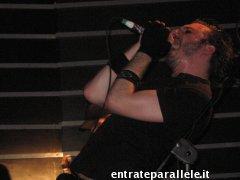Caliban Roncade 2007