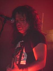 Live report Legend Of Chaos Fest, Testament + Kreator + Cathedral, Rimini