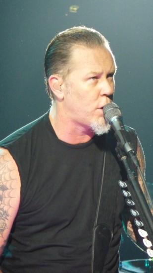 Live report Metallica + Lamb Of God + Mastodon, Milano