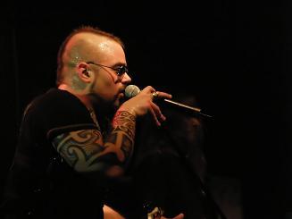Live report Sabaton + Alestorm, Milano
