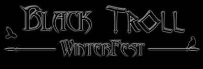 Speciale Black Troll Winterfest 2011 - Intervista a Basti Black Bards
