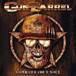Intervista Gun Barrel, Tomcat