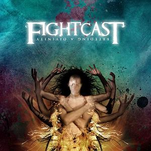 Intervista Fightcast, Francesco Vicini